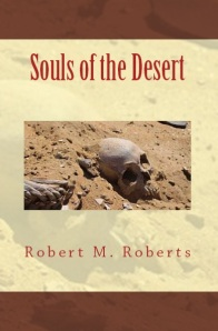 Souls of the Desert
